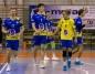 SPS Konspol przełamał złą serię i wywalczył utrzymanie w II lidze