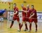 Już we wtorek kolejny mecz KKF Automobile Torino w Koninie
