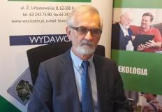 Towarzystwo Samorządowe i Stowarzyszenie Sołtysów w 2018