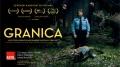 Granica - kino konesera