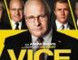 Kino Konesera: Vice / napisy