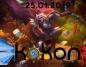 Sportowy weekend: W MDK będzie można pograć w Hearthstone