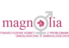 Konin. Bezpłatne badania USG dla kobiet w ramach profilaktyki