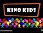 """KinoKids - """"Niewidzialny chłopak Nowa Generacja"""""""