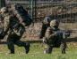 Rusza kwalifikacja wojskowa. Przystąpi do niej ok. tysiąca osób