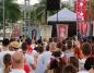 Licheń w Panamie. Wizerunki maryjne na obchodach Dni Młodzieży