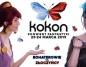 Czwarty Konwent Fantastyki KoKon 2019