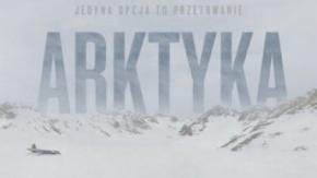 Arktyka / napisy