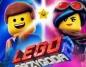Lego® Przygoda 2 / dubbing