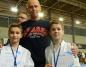 Judocy Górnika Konin po pierwszych zawodach w nowym roku