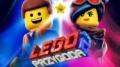 LEGO Przygoda 2 / dubbing