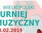 Koło. Wielkopolski turnieju muzyczny z dużym zainteresowaniem