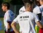 Olimpia Koło wygrała drugi sparing. Decydujący gol szesnastolatka