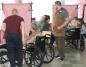 Koło. Szansa na nowe wózki i sprzęt ułatwiający poruszanie się