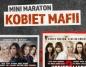 Mini Maraton Kobiet mafii
