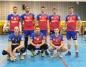 Orzeł ReklamowyGadżet Osiecza wygrał turniej w Kępnie