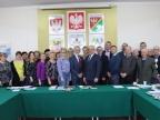 Rzgów. Sześciu nowych sołtysów w gminie. Zakończyły się wybory