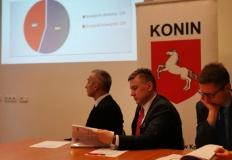 Powstał raport o dostępności w Koninie. Co z magistratem?
