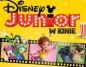 Disney Junior w kinie – kolejna edycja!