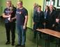 Rychwał najlepszy w zimowej spartakiadzie powiatu konińskiego