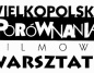Wielkopolskie Porównania Filmowe w KDK