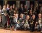 Konin. Młodzieżowy Dom Kultury zaśpiewał dla 2-letniego Szymka