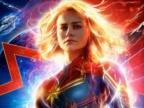 Kapitan Marvel / dubbing