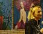 Od marca do marca, czyli kobiety w obrazach K. Ruminkiewicz