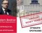 Rzecznik Praw Obywatelskich zaprasza na spotkanie w Koninie