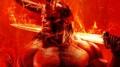 Hellboy / napisy