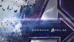 Avengers: Koniec gry / napisy