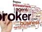 XTB Online Trading - historia powstania i tryb działania brokera
