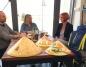 Śniadanie na Bulwarze. Kulturalnie z kobietami i o kobietach