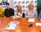 Grupa Filmowa Darwin i WiP Bros. gwiazdami konwentu KoKon