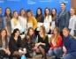 Laureaci z Sompolna awansowali w olimpiadzie konsumenckiej