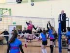 Rzgów. Cztery drużyny wzięły udział w turnieju z okazji Dnia Kobiet