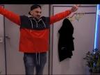 Koniński olimpijczyk Igor Jakubowski w nowej edycji Big Brothera!