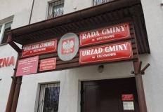 W Krzymowie rozstrzygnięto konkurs na sekretarza Urzędu Gminy