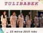 Koncert zespołu TuliBabki w OSP Piętno