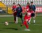 Siedem piłkarek Medyka Konin powołanych do reprezentacji Polski