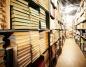 Zamierzają zlikwidować filię ślesińskiej biblioteki w Piotrkowicach