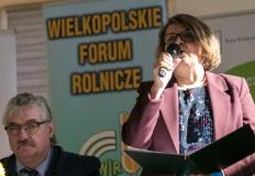 Sławsk. Rolnicy z całego powiatu spotkali się na XII Forum