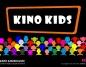 KinoKids: Moja żyrafa