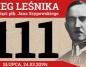 Sportowy weekend: W niedzielę Bieg Leśnika w ramach GP Słupcy