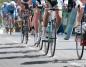 Alleycat - wyścigi kurierów