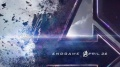 Avengers: Koniec gry / dubbing / 3D