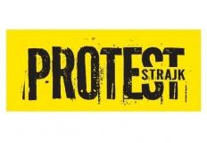 Konin. Cztery przedszkola nie przystąpią do strajku nauczycieli