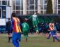 Piłkarska kolejka: Czołówka tabeli czeka na Sokoła i Górnika
