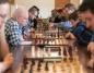 Szachy. Hetman najlepszy w drużynowych mistrzostwach Konina