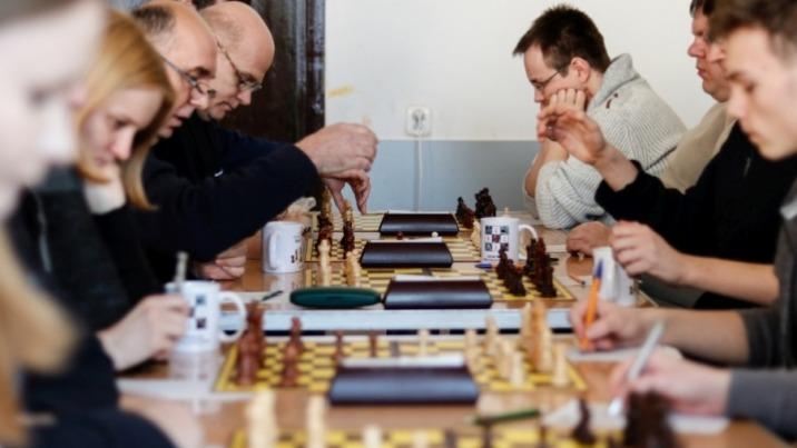 III liga szachów. Hetman Konin wicemistrzem! Zagrają w II lidze